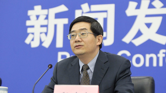 生态环境部:长江经济带11省市危废问题整改率达99.7%