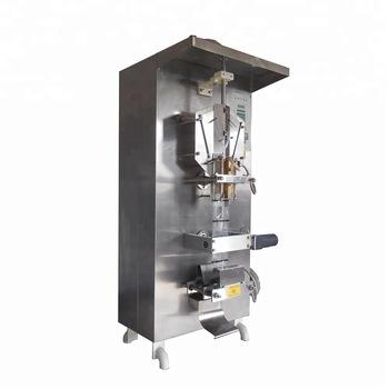 Shanghai Joygoal Food Machinery.,Ltd high quality sun flower seeds packaging machinery